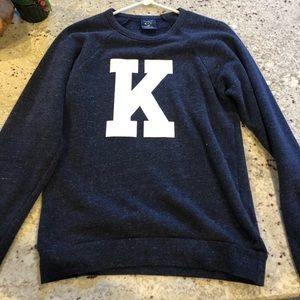 Shop Local Kentucky S Sweatshirt